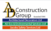 AD Construction Group